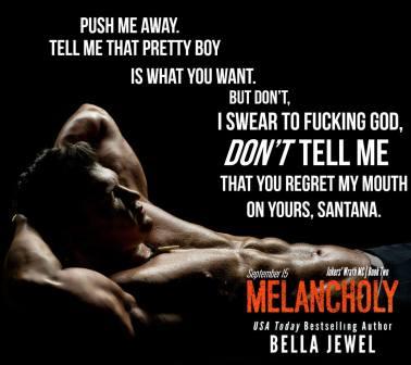 Melancholy Teaser 2-1